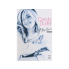 Candy Dulfer Live At Montreux 2002 (DVD)