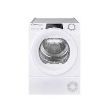 Candy RO H9A3TE-S mosógép és szárító