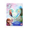 "Canenco Radír,  ""Frozen BFF Anna&Elsa"""