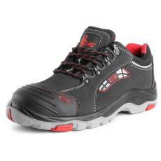 Canis Alacsony biztonsági cipő ROCK APLIT S3 - 41