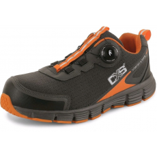 Canis Biztonsági cipő CXS ISLAND NAVASSA S1P - 36