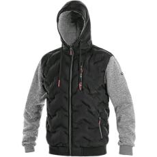 Férfi kabát, dzseki vásárlás #186 és más Férfi kabátok