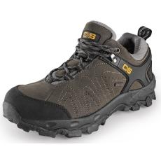 Canis Trekking cipő CXS GOTEX MOUNT COOK - 46