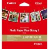 Canon 13x13 PP201 20ív 265g fényes fotópapír