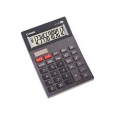 Canon AS-120 számológép