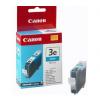 Canon BCI-3C Tintapatron BJC-3000, i550 nyomtatókhoz,  kék, 13ml