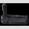 Canon BG-E11 markolat 5D Mark 3-hoz