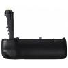 Canon BG-E13 (6D)