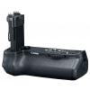 Canon BG-E21 markolat