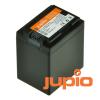 Canon BP-745 utángyártott fényképezőgép akkumulátor a Jupiotól