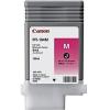 Canon Canon PFI104 Magenta Cartridge /o/