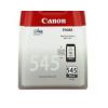 Canon Canon PG-545 black eredeti tintapatron