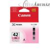 Canon CLI-42 [PhM] tintapatron (eredeti, új)