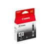 Canon CLI-42B Tintapatron Pixma Pro 100 nyomtatóhoz,  fekete, 13ml