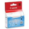 Canon CLI-521C Tintapatron Pixma iP3600, 4600, MP540 nyomtatókhoz, CANON kék, 9ml