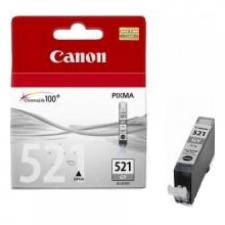 Canon CLI-521GR nyomtatópatron & toner
