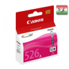 Canon CLI-526M Tintapatron - magenta
