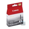Canon CLI-8BK patron fekete
