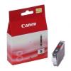 Canon CLI-8R Tintapatron Pixma iP4200, 6600 nyomtatókhoz, CANON piros, 13ml