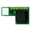 CANON CRG040 CHIP Yellow 5,4k.(For Use) AX*