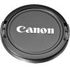 Canon E-77 II objektívsapka 77mm