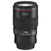 Canon EF 100mm f/2.8L IS USM Macro (AC3554B005AA)
