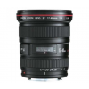 Canon EF 17-40 4.0L USM
