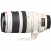 Canon EF 28-300 mm F3.5 - 5.6 L IS USM