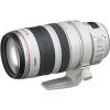 Canon EF 28-300mm f/3.5-5.6 L IS USM objektiv