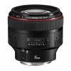 Canon EF 85 mm 1/1.2L II USM