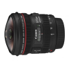 Canon EF 8-15 mm 1/4 L USM