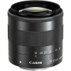 Canon EF-M 11-22 mm f/4-5.6 IS STM