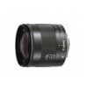 Canon EF-M 11-22mm f/4-5.6 IS STM (7568B005AA)