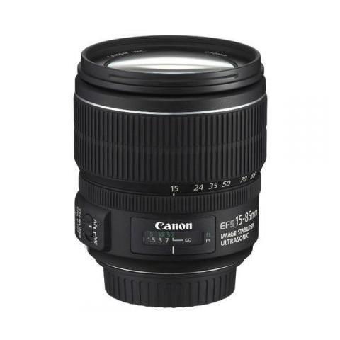 5a151346be0d canon_ef_s_15_85mm_objektiv_f_3_5_5_6_is_usm-4ed92116c1a99f7a020049c3-480x480-resize-transparent.png