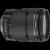 Canon EF-S 18-135mm f/3.5-5.6 IS USM objektív