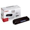 Canon EP-27B Lézertoner Laser Shot LBP 3200, MF3110, 3220 nyomtatókhoz, CANON fekete, 2,5k