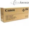 Canon EXV 14 Drum [Dobegység] (eredeti, új)