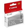 Canon FESTÉKPATRON CANON CLI-526 GREY