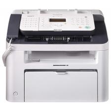 Canon i-SENSYS FAX-L170 fax