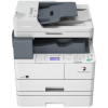 Canon imageRUNNER 1435iF