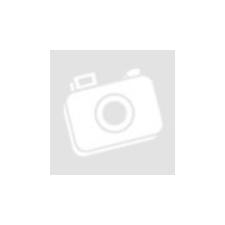 Canon iR1643 fekete eredeti toner (T06B) nyomtatópatron & toner