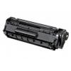 Canon iRC3200 Drum Cyan (Eredeti) CEXV8