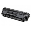 Canon iRC4580 Toner (Eredeti) Yellow CEXV17
