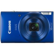 Canon IXUS 190 digitális fényképező