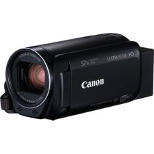 Canon LEGRIA HF R88 videókamera