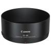 Canon Lens Hood ES-68 (50mm f1.8 STM)