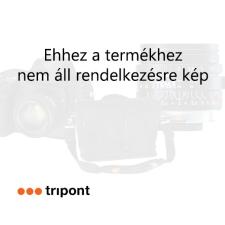 Canon LENS HOOD EW-65B Napellenző objektív napellenző