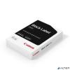 """Canon Másolópapír, A4, 80 g, CANON """"Black Label"""""""