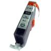 Canon nyomtatóhoz CLI-521 BK fekete utángyártott chipes tintapatron (kb.≈300 oldal)