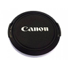 Canon objektívsapka